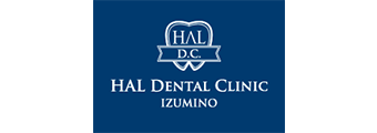 HAL Dental Clinic