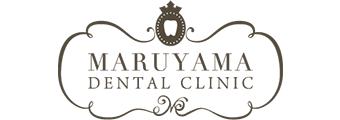Maruyama Dental Clinic